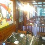 Casa Del Sol Restaurant