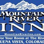 Mountain River Inn