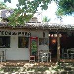 Foto de Boteco do Para