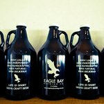 Eagle Bay Brewing Co.