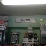 Halfway House Restaurant