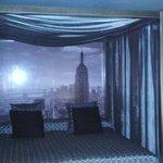 cama suite new york