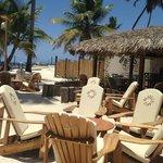 Bar Vip Playa