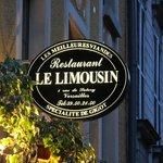 Photo of Le Limousin