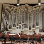 Krakow Filharmonia