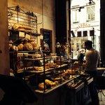 Het Dagelijks Brood Foto