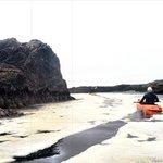 Pismo Beach Dive Shop Foto