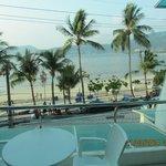 Photo of Rayaburi Beach Club Hotel
