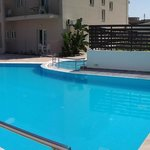 Photo of Creta Verano Hotel