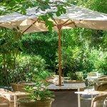 Photo of Le Jardin Du Windsor