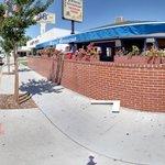 Patricia's Restaurant Foto