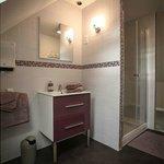 autre salle de bain