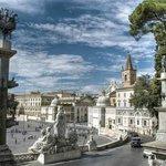 Photo of Ottaviano Vatican Luxury