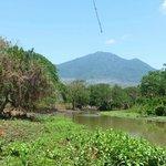 Foto de Playa Volcan