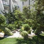 Giardini 2