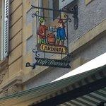 Photo de Brasserie Le Cardinal