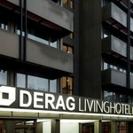 Photo of Derag Livinghotel Dusseldorf
