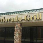 Colorado Grill