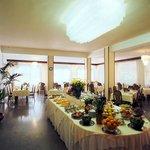 Hotel Farnese Foto
