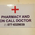 Arugambay serf resort contact your pharmacist or doctor in arugambay
