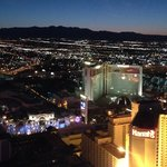 From the High Roller