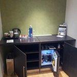 cuarto minibar 2