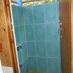 Cool shower room #21