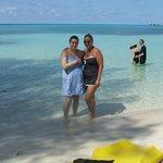 Foto de Suds Bermuda