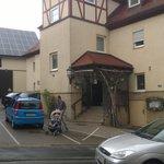 Brauerei & Gasthof Rittmayer