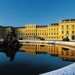 Palace Schönbrunn