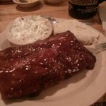 Best Ribs in Town!