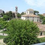 Hotel Jollino Foto