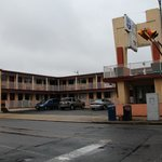 Photo of Knights Inn Atlantic City/near Boardwalk