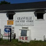 Granville Country Store