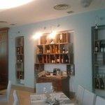 Photo of Ardesya Cafe Ristorantino Lounge