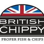 English Pork Pie Company