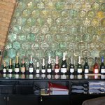 All the different kinds of Cava