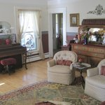Drawing Room / Dining Room