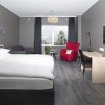 Double Deluxe Room (102444675)