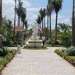 Grand Bahia Luxury