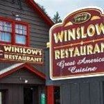Winslows Restaurant의 사진
