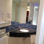 Bathroom 156