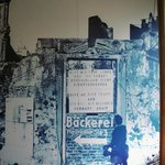 Upper Floor: The Aftermath--Post-War Cologne
