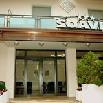 Photo of Hotel Soave