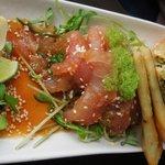 Etta's Seafoodの写真