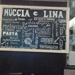 Foto de Nuccia E Lina