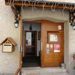Photo de Hotel La boule de neige