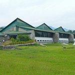 Pokhara Mountaineering Museum