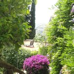 Photo of Borgo degli Aranci