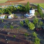 Photo of Camping Los Arenales